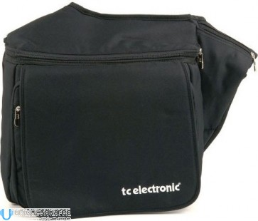 TC Electronic Gig Bag for Nova System