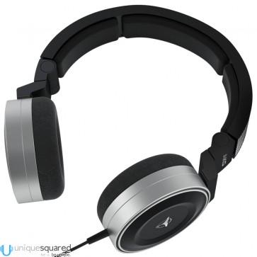 AKG K67 Tiesto DJ Headphones