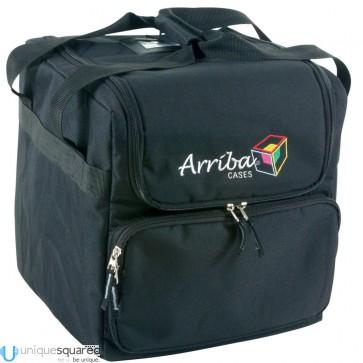 Arriba AC-125 - Professional DJ Lighting Soft Case