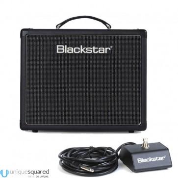 Blackstar HT-5R - 5 Watt Combo Amp with Reverb