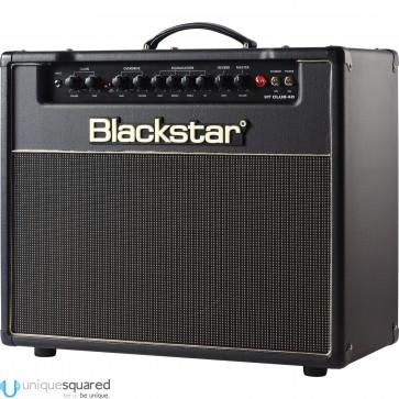 Blackstar HT-40 - Club Guitar Combo Amplifier