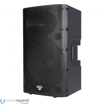 Cerwin-Vega P1500X - Portable Powered PA Speaker