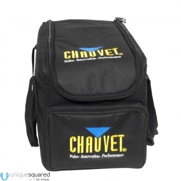 Chauvet CHS-25 Gear Bag