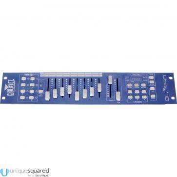 Chauvet Obey 10 DMX Lighting Controller