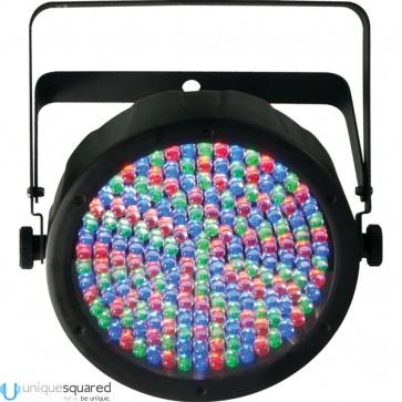 Chauvet SlimPAR 64 LED Par Can