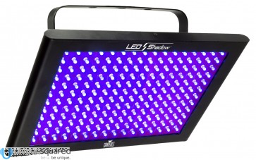 Chauvet LED Shadow Blacklight