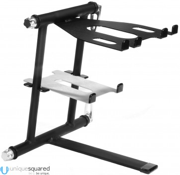 Crane Stand Pro Laptop Stand