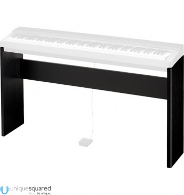Casio CS67 - Privia Keyboard Stand for PX-130/330