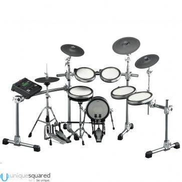 Yamaha DTX950K - Electronic Drum System
