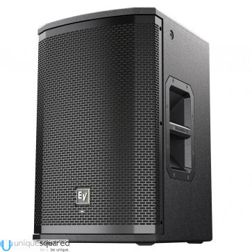 Electro-Voice ETX-10P 2-way Powered Loudspeaker
