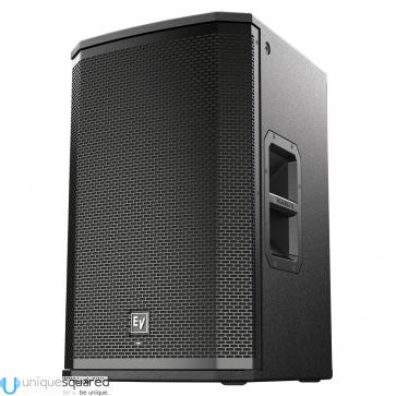 Electro-Voice ETX-12P 2-way Powered Loudspeaker