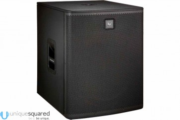 Electro-Voice ELX118P - Live X Powered PA Subwoofer