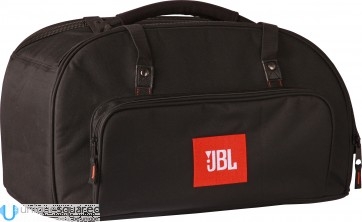 JBL EON 10 Speaker Bag (3rd Generation)