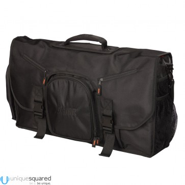 Gator Cases G-Club Control 25 Bag for Numark NS6 and Mixdeck
