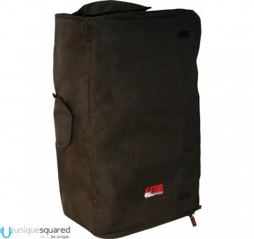 Gator GPA-450-515 - Universal Speaker Bag