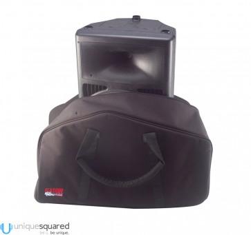Gator GPA-E15 - Speaker Bag