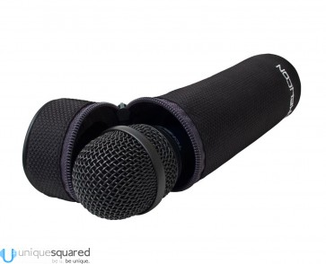 TC-Helicon MP-75 Performance Handheld Vocal Microphone