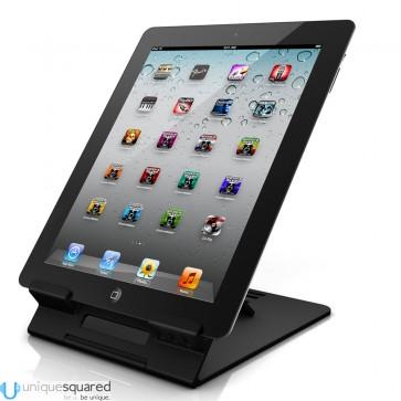 IK Multimedia iKlip Studio - Desktop iPad Stand