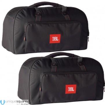 JBL EON15 DLX Padded Bag Pair
