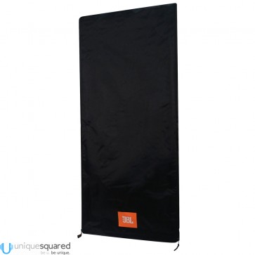 JBL JRX125 Convertible Cover