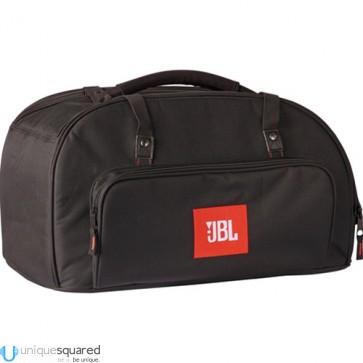 JBL EON15 DLX Padded Bag