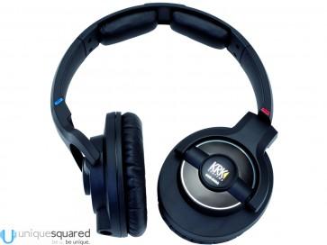 KRK KNS 8400 - Professional Studio Headphones