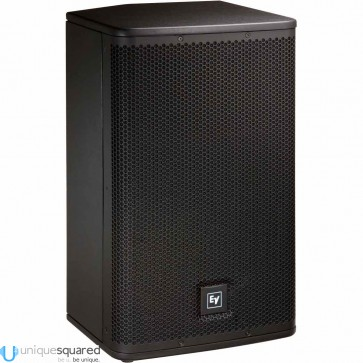 "Electro-Voice ELX115P - 15"" 2-Way Powered PA Loudspeaker"