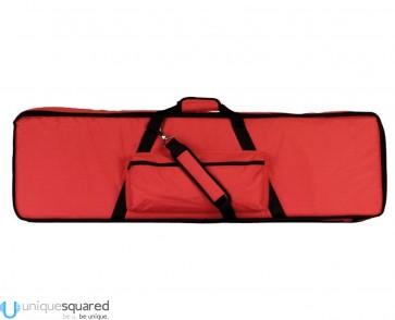 Nord Gig Bag for 73-Key Keyboards