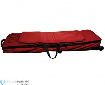Nord Soft Case for Stage 76