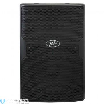 "Peavey PVx 12 - 12"" Two-Way Passive Portable PA Speaker"