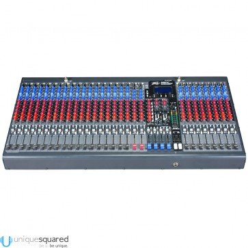Peavey 32FX 32-Channel Mixer with Effects and USB