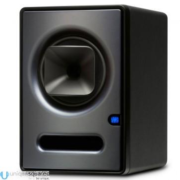 PreSonus Sceptre S6 Studio Monitor