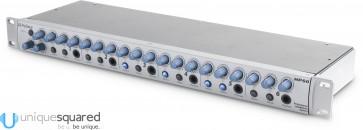 PreSonus HP-60 - Rack Mount 6-Channel Headphone Amp
