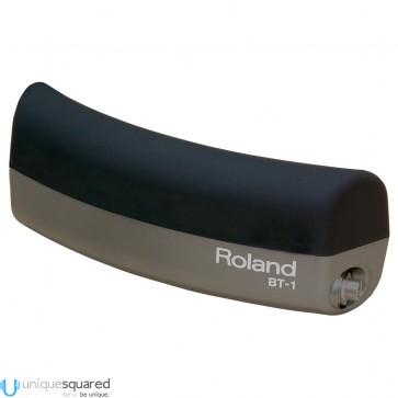 Roland BT-1 Trigger Pad