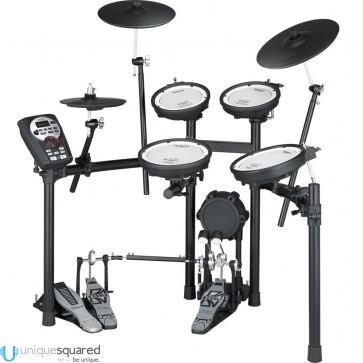 Roland TD-11KV-S V-Compact Series Drum Set
