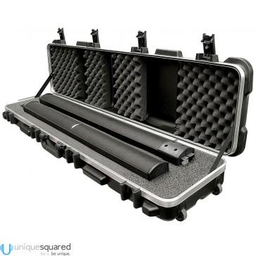 SKB 1SKB 5009BL Bose L1 Model I & II Speaker Case