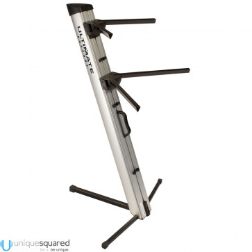 Ultimate Support AX-48 Pro Keyboard Stand