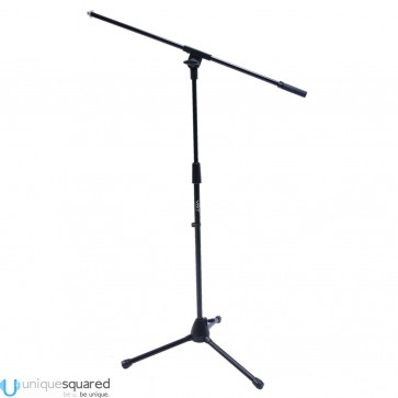 VRT Pro Audio Height Adjustable Mic Boom Stand
