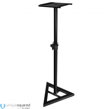 VRT Pro Audio Height Adjustable Studio Monitor Stand