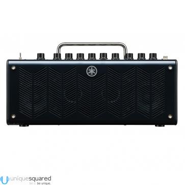 Yamaha THR10C 10-Watt Desktop Modeling Amp Classic