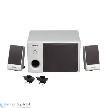 Yamaha TRS-MS04 Speaker System for Tyros