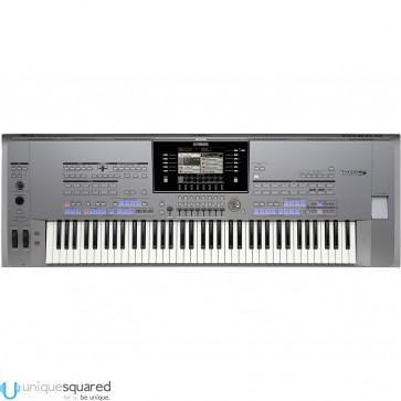 Yamaha TYROS5-76 76-Key Digital Workstation