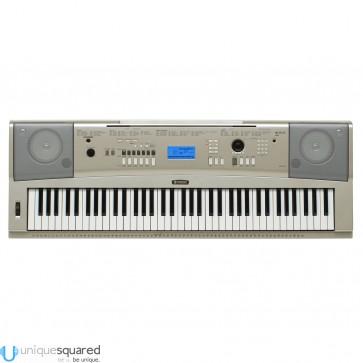 Yamaha YPG-235 - 76-Key Portable Keyboard