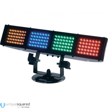 American DJ Color Burst LED Wash Light