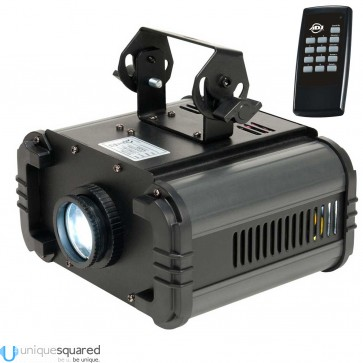 American DJ Ikon LED High Powered Gobo Projector