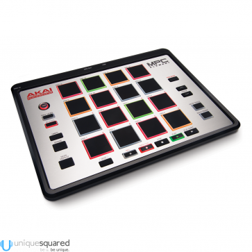 Akai MPC Element Compact Music Production Controller