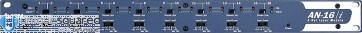 Aviom AN-16/i - 16-Channel Input Module