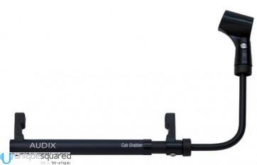 Audix CabGrabber XL
