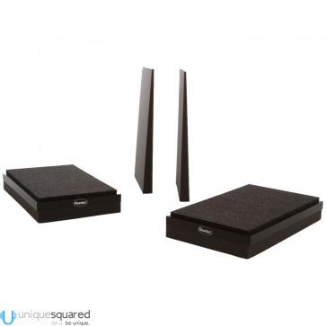 Auralex Propad Monitor Isolators