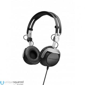 Beyerdynamic DT 1350 80 Ohms Closed Back Headphones